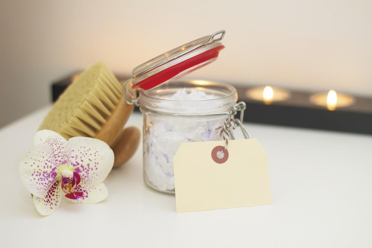 情報提供(マッサ厨)→relaxation salon Bliss(ブリス)(岡山県岡山市)