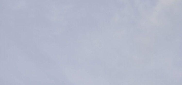 リラクゼーションサロンPalm(パルム)⑪(香川県高松市)