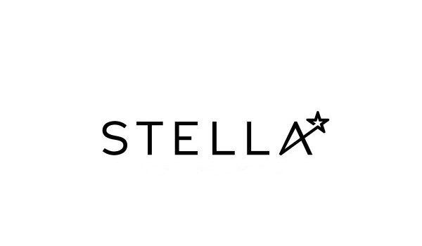 情報提供(神戸ビーフ)→STELLA.(ステラ)(岡山県岡山市)