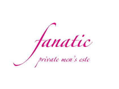 情報提供(神戸ビーフ)→プライベートメンズエステfanatic (ファナティック)②(岡山県岡山市)